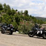 Motorcycles Turkey