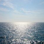 Ferry to Ireland